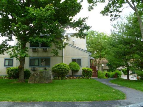 1504 Village Dr, Brewster, NY 10509