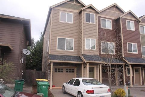 Photo of 8681 Sw Lizzie Ct, Portland, OR 97223