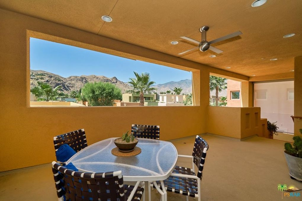 3000 Candlelight Ln, Palm Springs, CA 92264