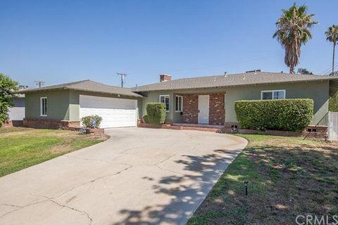 544 E Ralston Ave, San Bernardino, CA 92404