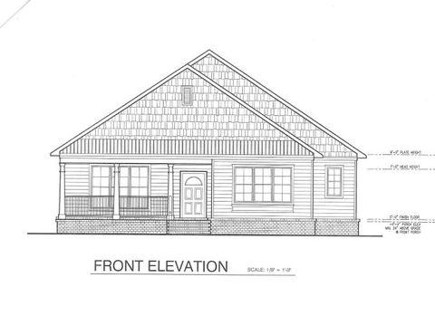 page 2 troy al single family homes for sale. Black Bedroom Furniture Sets. Home Design Ideas