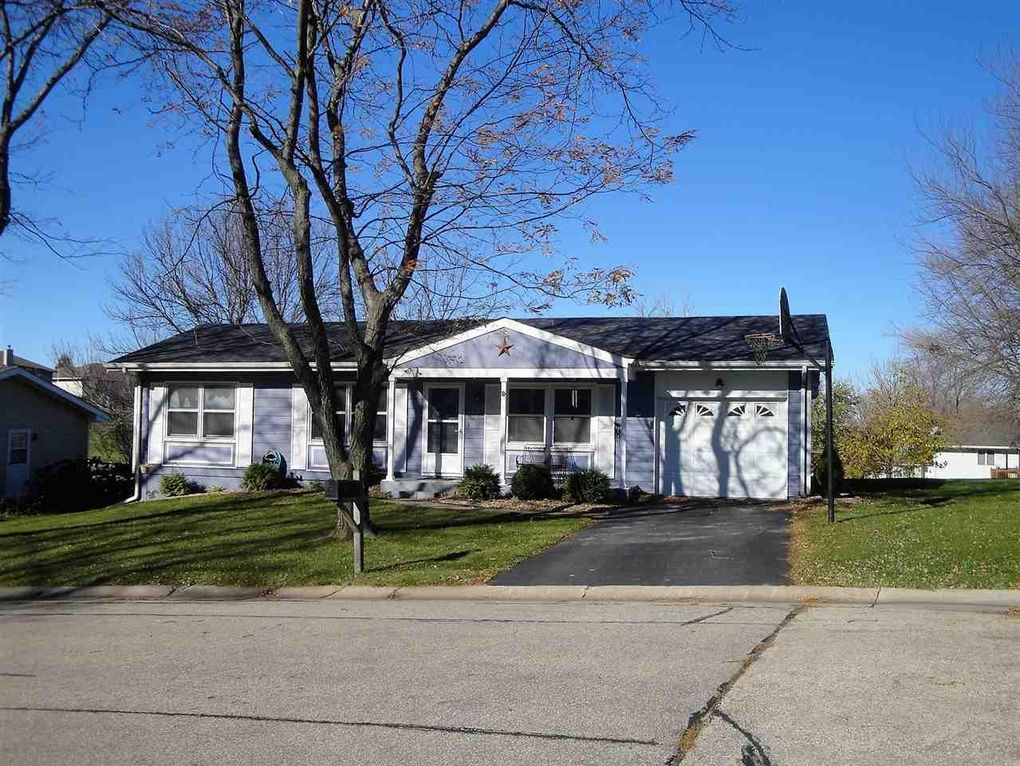 Property For Sale In Dubuque County Iowa
