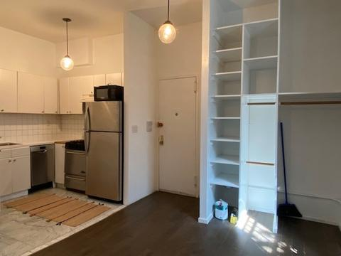 330 W 17th St Apt 1R, Manhattan, NY 10011