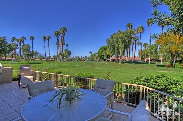 370 red river rd palm desert ca 92211 home for sale real estate