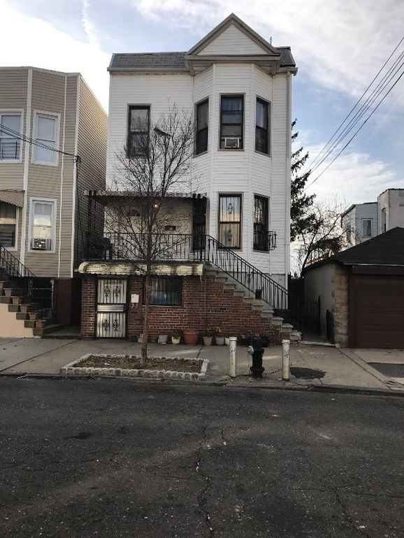 house for sale bronx ny 10462 gallery