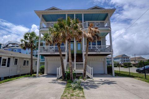 1214 S Lake Park Blvd Unit 2 Carolina Beach Nc 28428