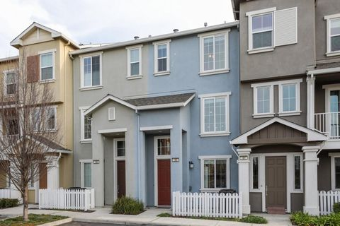 Mountain View Ca Recently Sold Homes Realtorcom