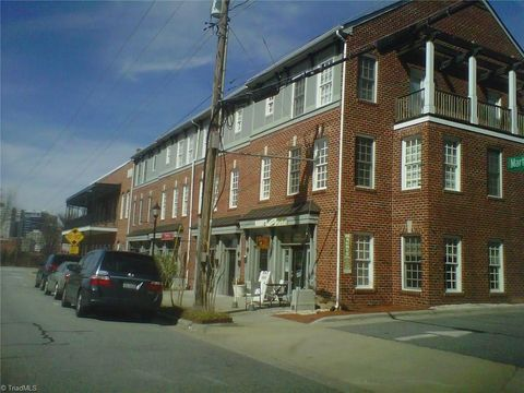 Southside, Greensboro, NC Apartments for Rent - realtor.com® on southside wilmington nc, southside johnny's greensboro, southside winston salem nc, southside square greensboro, southside pool lexington nc, southside durham nc neighborhood, southside charlotte nc,