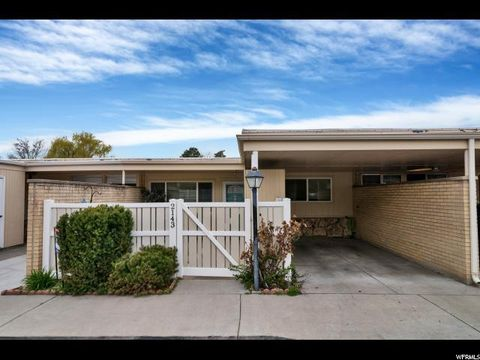 Photo of 2143 N 220 E, Provo, UT 84604