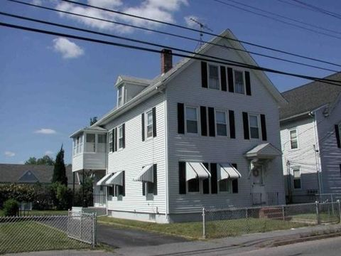 Norfolk ma multi family homes for sale real estate realtor 89 oak st taunton ma 02780 malvernweather Image collections