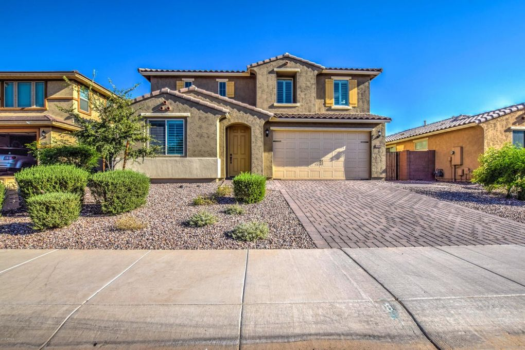 48 E Daniel Dr Gilbert AZ 48 Realtor New 5 Bedroom Homes For Sale In Gilbert Az Minimalist Plans