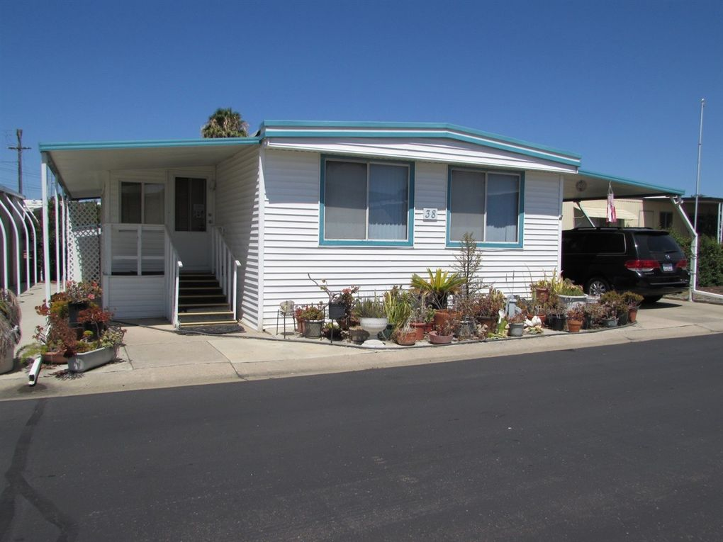 521 Orange Ave Spc 38, Chula Vista, CA 91911 - realtor.com® on mobile homes south lake tahoe, mobile homes big bear, mobile homes colorado springs, mobile homes oklahoma city, mobile homes in san diego, mobile homes broward county,