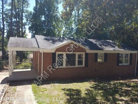 Photo of 104 Dundee Ln, Columbia, SC 29203