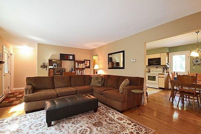 530 Brunswick Pike Lambertville NJ 08530