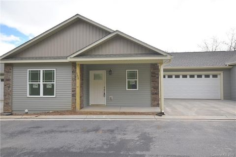 Photo of 152 February Ln Lot 19 A, Maggie Valley, NC 28751
