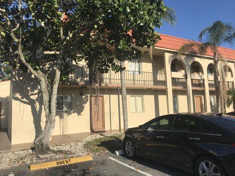 Photo Of 6086 Forest Hill Blvd Apt 111 West Palm Beach Fl 33415