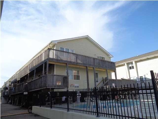 344 Beach Blvd E Unit 14, Gulf Shores, AL 36542