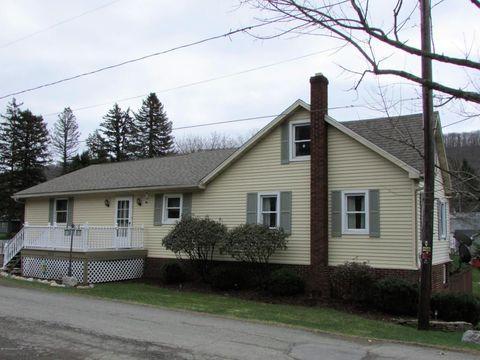 613 Hazle St, Weston, PA 18256