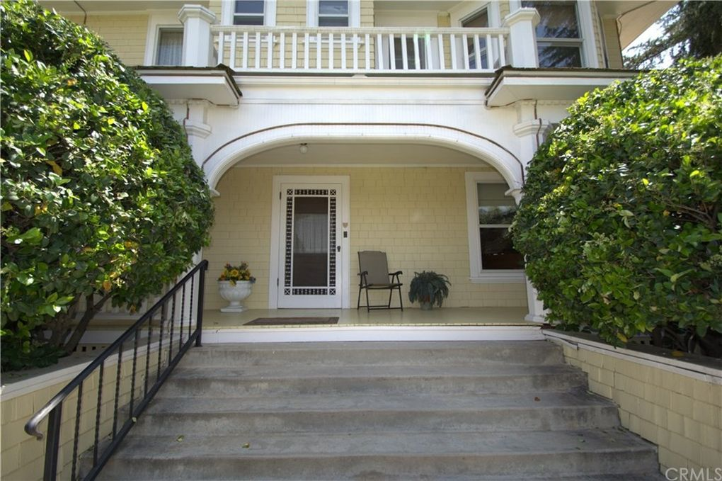 1580 Elizabeth St, Redlands, CA 92373