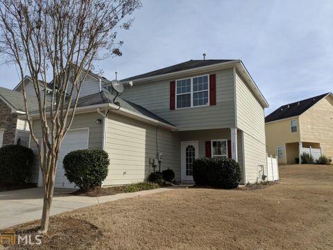Photo of 4629 Blue Iris Way, Oakwood, GA 30566