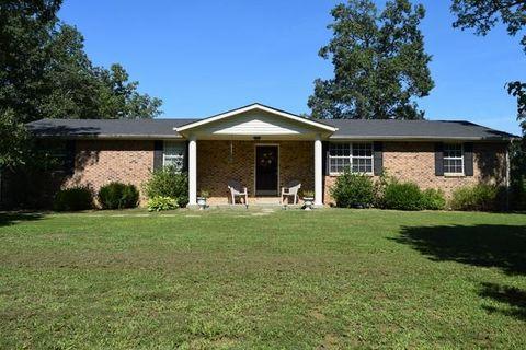446 Gregson Pl, Waverly, TN 37185
