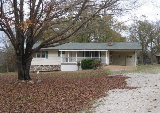 2468 highway 63 hardy ar 72542 home for sale real estate