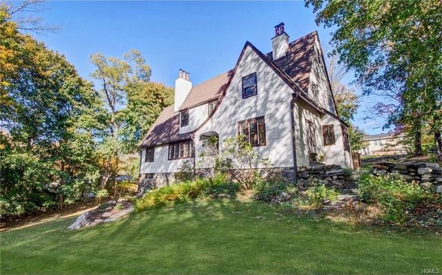 briarcliff manor catholic singles 181 willow dr, briarcliff manor, ny was recently sold on 2018-08-01 for $535,000 see similar homes for sale now in briarcliff manor, new york on trulia.