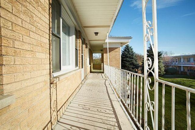 Condo For Rent 195 S Villa Ave Apt 11 Addison IL 60101
