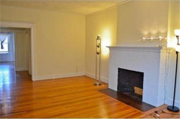 1255 Commonwealth Ave Apt 6, Boston, MA 02134