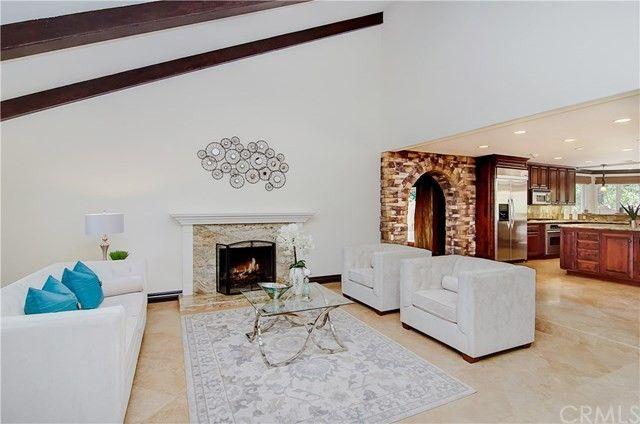 Elegant Entry Systems Laguna Hills