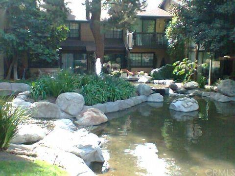 4140 Workman Mill Rd Unit 41, Los Angeles, CA 90601