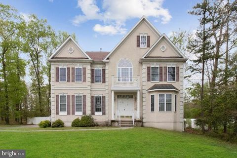 Neptune, NJ Foreclosures & Foreclosed Homes for Sale
