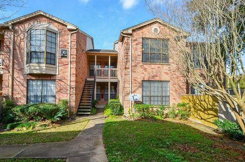 2255 Braeswood Park Dr Apt 142, Houston, TX 77030