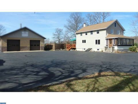 page 32 homes for sale in bucks county pa bucks county real estate