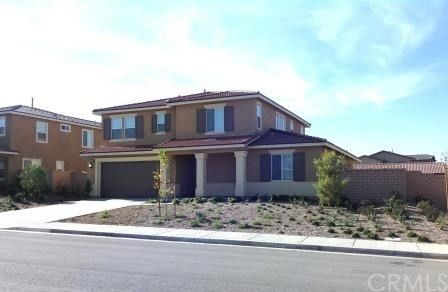 35139 Painted Rock St, Winchester, CA 92596