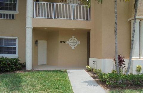 8942 Sandshot Way Unit 4913, Port Saint Lucie, FL 34986