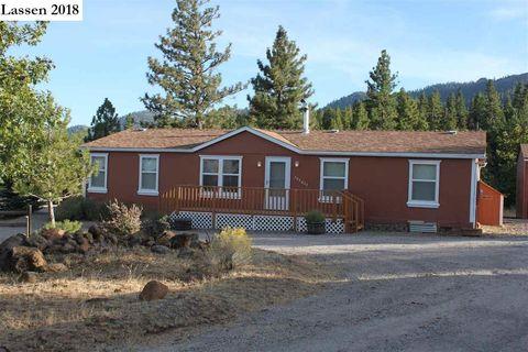 Photo of 709-865 Pine St, Janesville, CA 96114