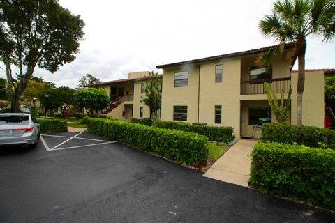 21827 Arriba Real Apt 11 J  Boca Raton  FL 33433. Boca Lago  Boca Raton  FL Apartments for Rent   realtor com
