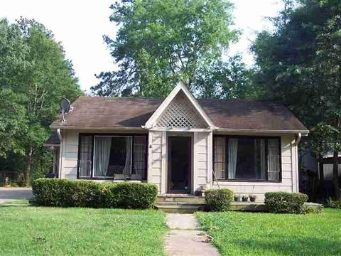 page 13 kilgore tx real estate homes for sale