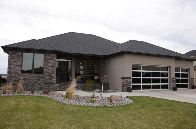 West Fargo Rental Homes