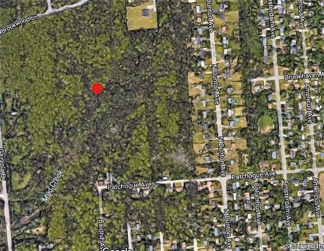 Bald Hill Ave, East Patchogue, NY 11772