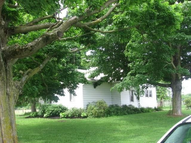 5792 N Madison-coletwn Rd, Greenville, OH 45331 - realtor.com®