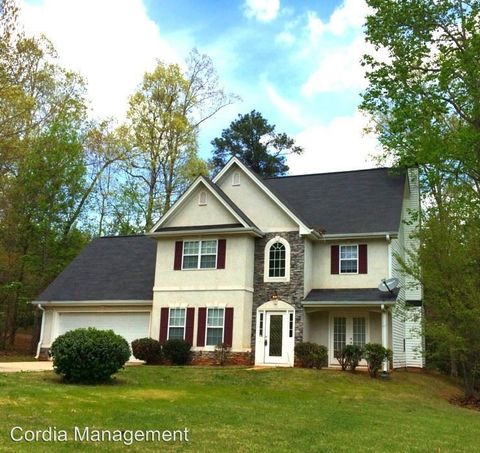 Photo of 85 Shelby Oaks Trl, Covington, GA 30016