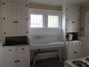 990 N Center St, Corry, PA 16407   Bathroom