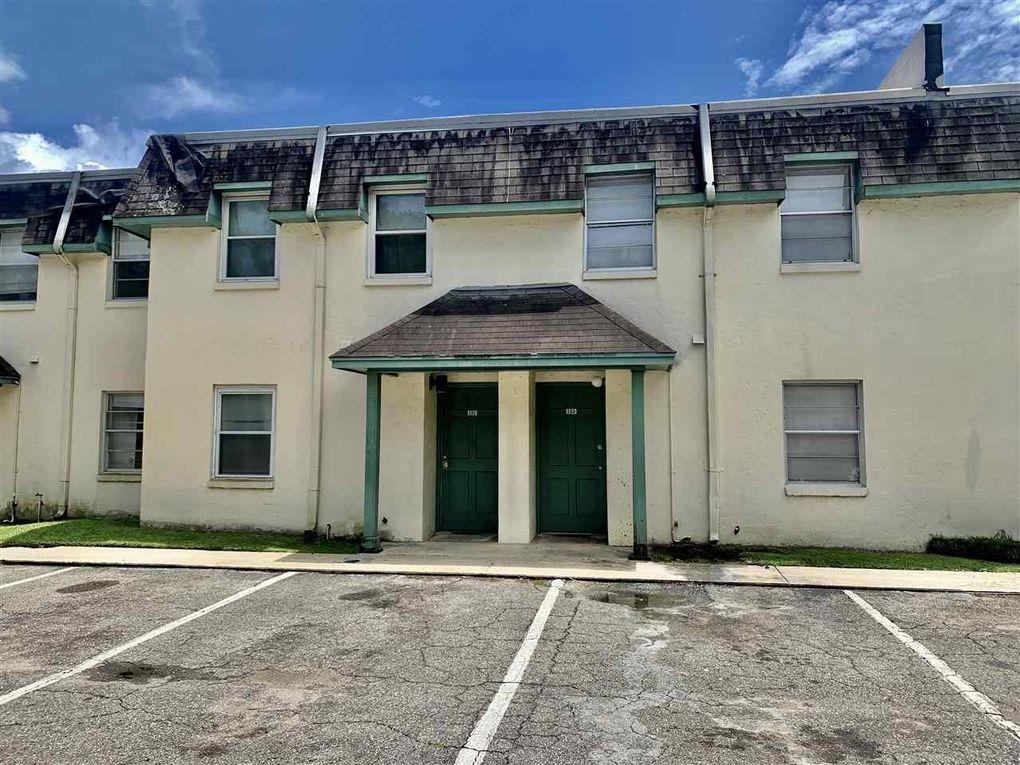 2325 W Pensacola St Apt 133 Tallahassee, FL 32304