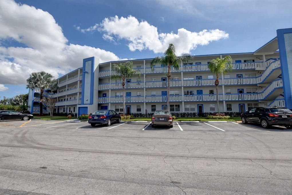 2045 Lincoln C, Boca Raton, FL 33434