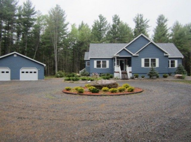 Moira Ny Homes For Sale