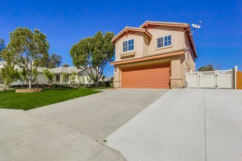 Photo of 8488 E County Dr, El Cajon, CA 92021