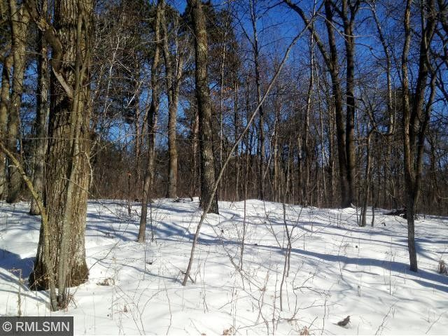 pine point cir nw walker mn 56484 land for sale and