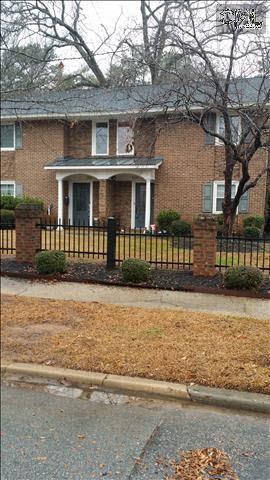 1421 Confederate Ave # A2, Columbia, SC 29201 Main Gallery Photo#1